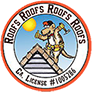 Contact Us | Four Roofs